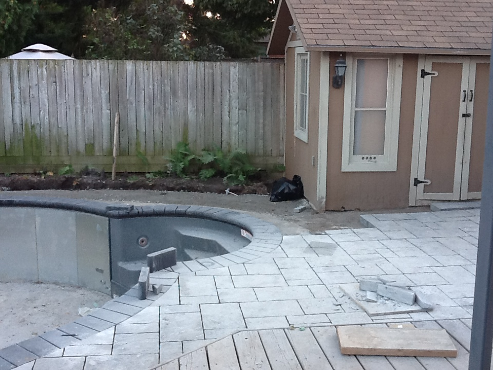 Coping Stone & Pool Deck.JPG