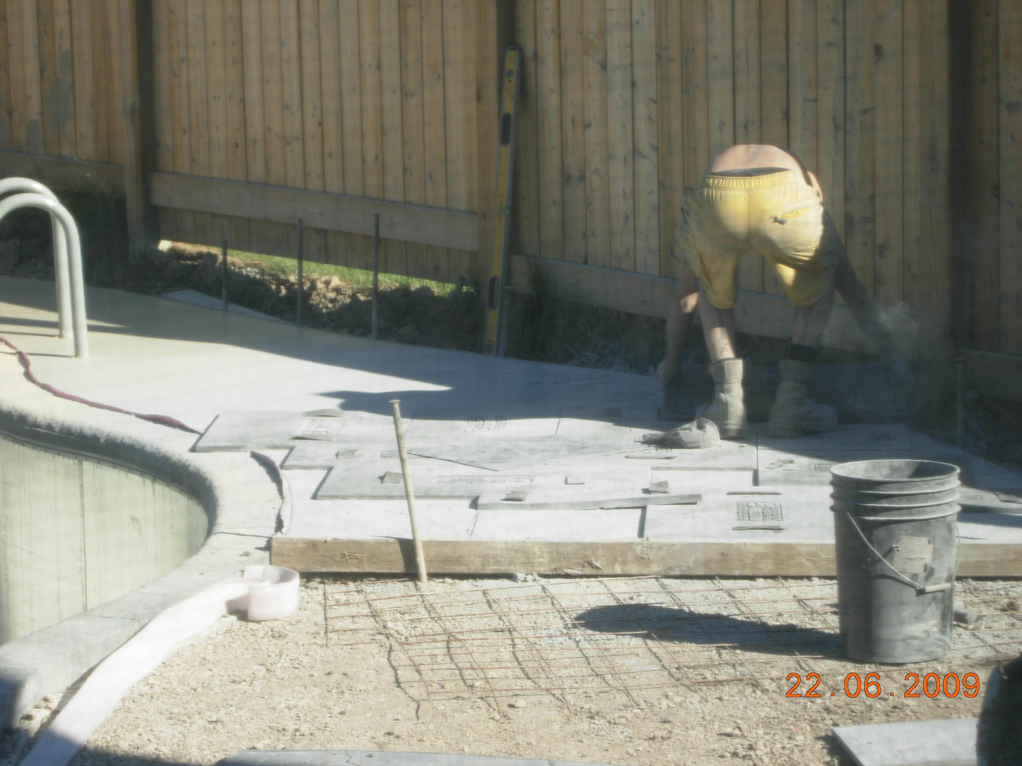 blaj concrete 1
