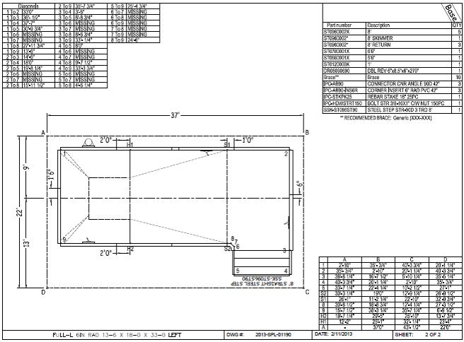 design kit2