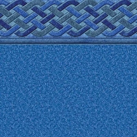 Bali - Blue-Granite