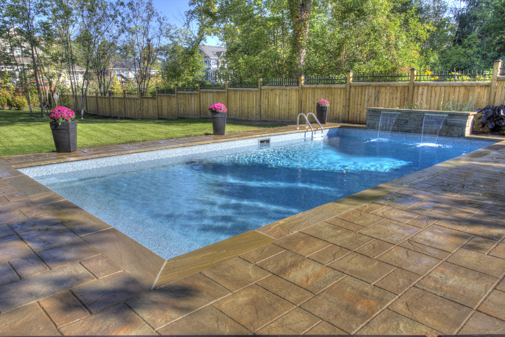 Liner Replacements Mirage Pool Services