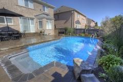 Brown-Mirage-Pools-3