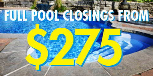 67383_Mirage Pools Web Image