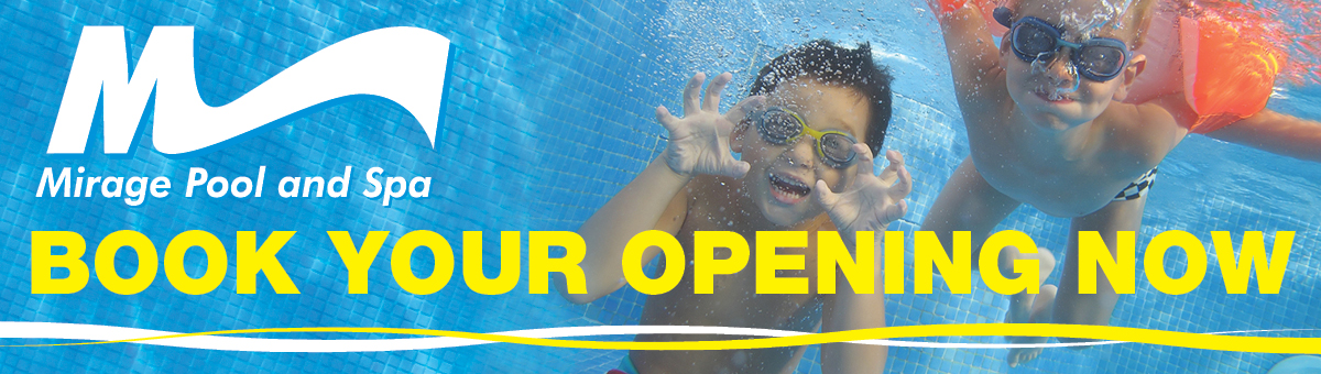 swimming pool openings 2014 banner image 2