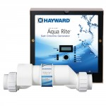 Hayward AquaRite Salt System