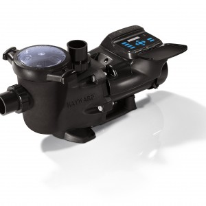 EcoStar Variable Speed Energy Efficient Pump