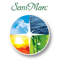Logo_S-M_pool_sm