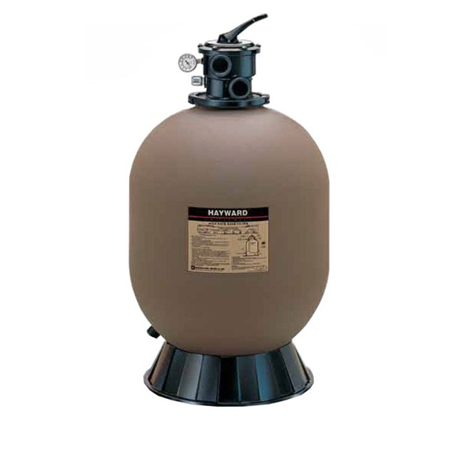 Pro Series Sand Filter Mirage Pool Services