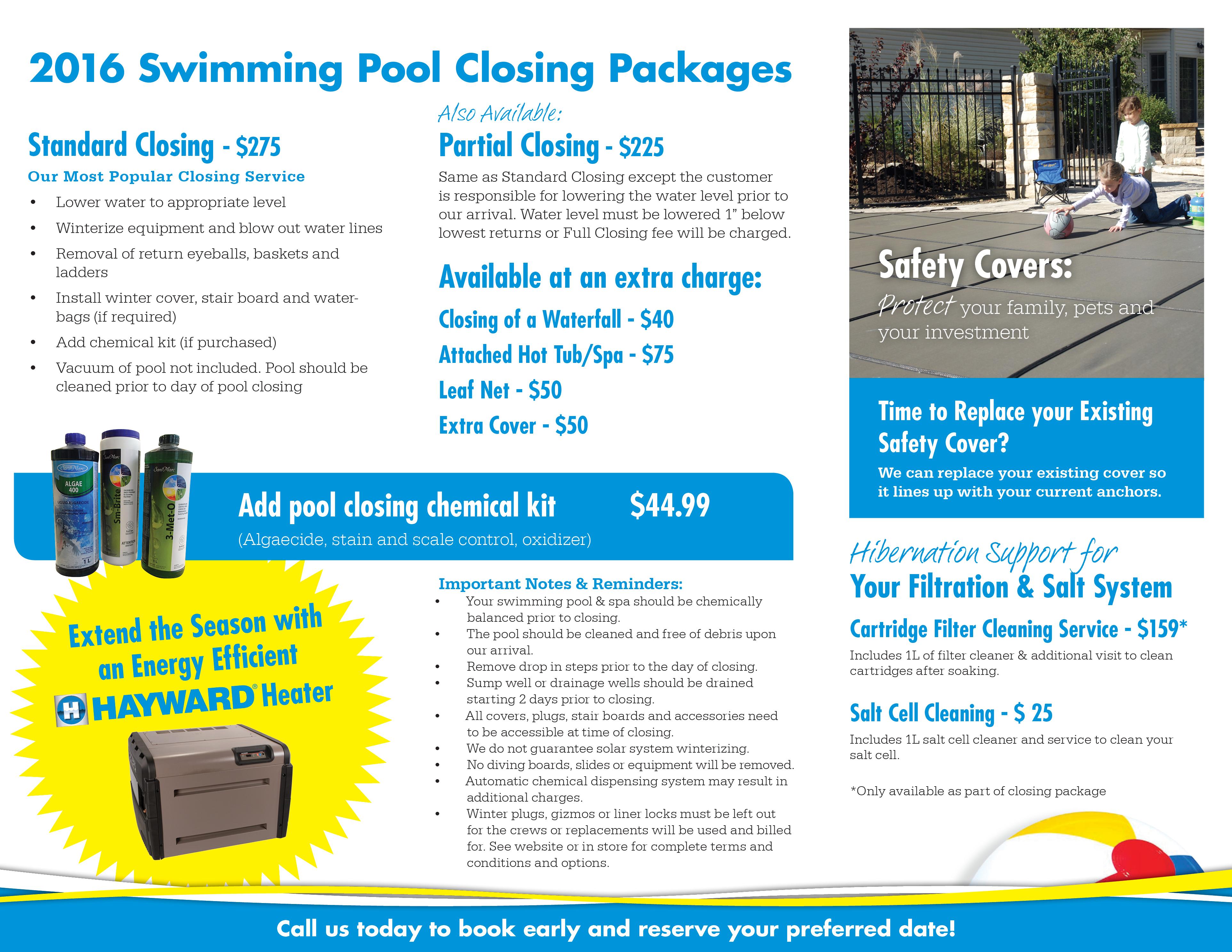 69492 Mirage Pools Closing Broch WEB2