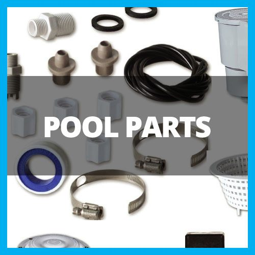 Pool Parts