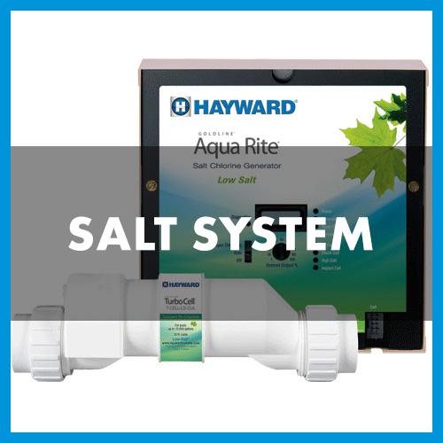 Salt System