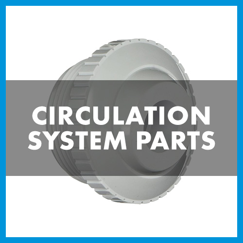 Circulation System Parts